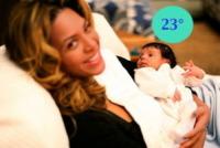 Sexy mamma - Los Angeles - 12-02-2012 - Il Royal Baby? Saràcugino di Ben Affleck!