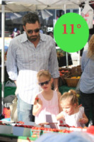 Los Angeles - 20-01-2013 - Il Royal Baby? Saràcugino di Ben Affleck!