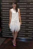 Alessandra Mastronardi - Roma - 09-07-2013 - Indecisa sull'abito nuziale? Ispirati al red carpet!