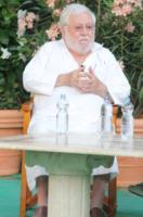 Paolo Villaggio - Marina di Pietrasanta - 10-07-2013 - Paolo Villaggio è morto. Aveva 84 anni