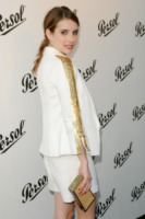 Emma Roberts - New York - 11-07-2013 - Sono Roberts, Emma Roberts, e te le suono: pugni al fidanzato