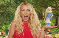Britney Spears - Britney Spears a Las Vegas con uno show fino al 2015