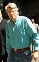 Stephen King - New York - 05-06-2013 - Stephen King, il protagonista di Dark Tower è un plagio