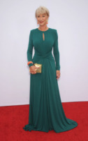 Helen Mirren - Westwood - 11-07-2013 - Catherine Zeta-Jones splendida in nero alla premiere di Red 2