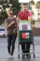 Henry Cavill, Kaley Cuoco - Los Angeles - 12-07-2013 - Già finita fra Kaley Cuoco e Henry Cavill