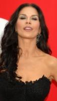 "Catherine Zeta Jones - Westwood - 11-07-2013 - Michael Douglas: ""Ho mentito sul mio tumore"""