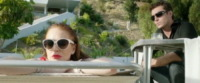 Lindsay Lohan - Los Angeles - 01-07-2013 - Lindsay Lohan a luci rosse in The Canyons