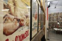 Manifesto - Milano - 30-06-2013 - Collezione, che (straordinaria) passione!