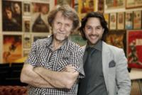 Federico Lessio, Giampietro Lessio, Manifesto - Museo del manifesto cinematografico - Milano - 30-06-2013 - Collezione, che (straordinaria) passione!