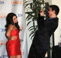 Cory Monteith, Lea Michele - Vancouver - 14-07-2013 - Lea Michele torna a parlare dopo la morte di Cory Monteith