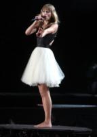 Taylor Swift - East Rutherford - 13-07-2013 - La classe non è acqua… è Taylor Swift!