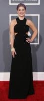 Kelly Osbourne - New York - 10-02-2013 - Kelly Osbourne fidanzata ufficialmente con Matthew Mosshart