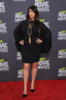 Kim Kardashian - Culver City - 13-04-2013 - Hello, Spanx: ecco il segreto di Kim Kardashian!
