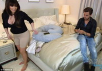 Scott Disick, Kim Kardashian - Los Angeles - 15-07-2013 - Kate Walsh e la rivincita delle spanx