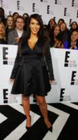 Kim Kardashian - New York - 22-04-2013 - Hello, Spanx: ecco il segreto di Kim Kardashian!