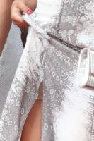 Frankie Sandford - Londra - 22-05-2013 - Kate Walsh e la rivincita delle spanx