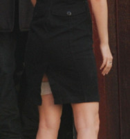 Rachel Bilson - 17-04-2008 - Kate Walsh e la rivincita delle spanx