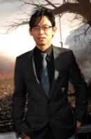 James Wan - Hollywood - 15-07-2013 - Il ritorno di MacGyver: ordinato il pilota del reboot