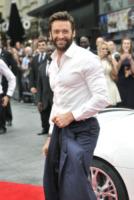 Hugh Jackman - Londra - 16-07-2013 - 100 milioni di dollari a Hugh Jackman per tornare Wolverine