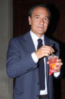 Cesare Prandelli - Firenze - 18-09-2012 - SOS Cocktail: ma sai quante calorie stai bevendo?