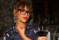 Beyonce Knowles - New York - 30-03-2010 - SOS Cocktail: ma sai quante calorie stai bevendo?