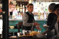 Emma Marrone - Roma - 30-05-2013 - SOS Cocktail: ma sai quante calorie stai bevendo?