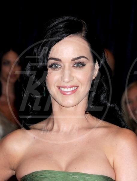 Katy Perry - Washington - 27-04-2013 - Underbutt: la nuova frontiera del lato b