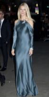 Gwyneth Paltrow - New York - 18-04-2013 - Underbutt: la nuova frontiera del lato b