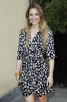 Lucilla Agosti - Milano - 18-04-2013 - Underbutt: la nuova frontiera del lato b