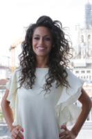 Raffaella Fico - Milano - 07-05-2013 - Underbutt: la nuova frontiera del lato b