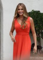 Sofia Vergara - Los Angeles - 11-07-2013 - Underbutt: la nuova frontiera del lato b