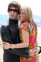 Liam Gallagher, Nicole Appleton - Cannes - 14-05-2010 - Liam Gallagher ha una figlia segreta?