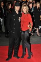 Liam Gallagher, Nicole Appleton - Londra - 18-10-2012 - Liam Gallagher ha una figlia segreta?