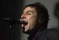 Liam Gallagher - Somerset - 28-06-2013 - Liam Gallagher ha una figlia segreta?