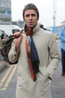 Liam Gallagher - Manchester - 11-06-2013 - Liam Gallagher ha una figlia segreta?
