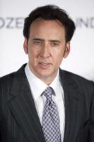 Nicolas Cage - Londra - 17-07-2013 - Nicolas Cage diventa nonno a cinquant'anni