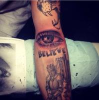 Justin Bieber - 18-07-2013 - Justin Bieber e Selena Gomez: riuniti e già in crisi