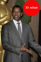Los Angeles - 04-02-2013 - Forbes 2013: ecco gli attori che hanno guadagnato di più