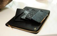 smartphone, tablet - Londra - 18-07-2013 - K.M.       telefono              casa