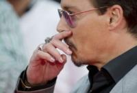 Johnny Depp - Berlino - 19-07-2013 - Persone comuni e star hanno un nemico comune