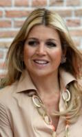 Máxima Zorreguieta Regina d'Olanda - Wassenaar - 05-07-2013 - Gabriella Sancisi, un'italiana alla corte della regina Maxima