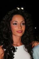 Raffaella Fico - Napoli - 20-07-2013 - Maria Grazia Cucinotta apre un mondo di solidarietà
