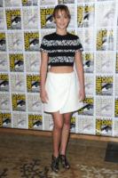 Jennifer Lawrence - San Diego - 20-07-2013 - Ellen DeGeneres è la più simpatica di Hollywood