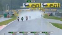 Andrea Antonelli - 21-07-2013 - Antonelli: lo sport piange ancora un suo campione