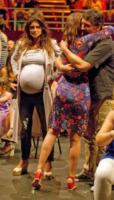 Penelope Cruz - 20-07-2013 - Penelope Cruz e Javier Bardem: è nato il secondogenito