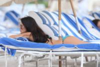 Hana Nitsche - Miami - 19-07-2013 - Hana Nitsche: una pupa nel cuore di Russell Simmons