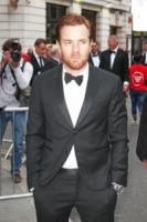 Ewan McGregor - Londra - 20-07-2013 - Fargo: Ewan McGregor si sdoppia per la terza stagione