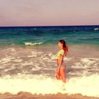 Belen Rodriguez - 22-07-2013 - Dillo con un tweet: Nicole Minetti: cinque anni? No una quinta