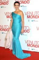 Penelope Cruz - Roma - 05-11-2012 - Penelope Cruz e Javier Bardem: è nato il secondogenito