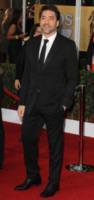 Javier Bardem - Los Angeles - 27-01-2013 - Penelope Cruz e Javier Bardem: è nato il secondogenito